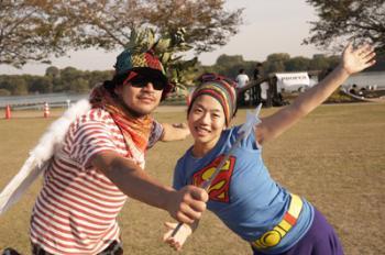 tenshi&superman.jpg