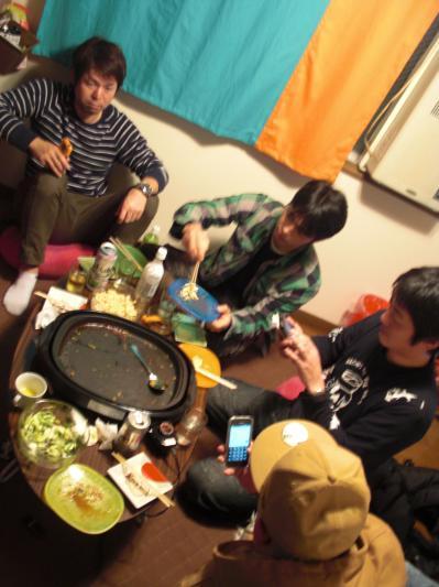 CIMG0926.JPG