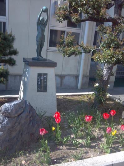 2012-04-18_15-36-55_755.jpg