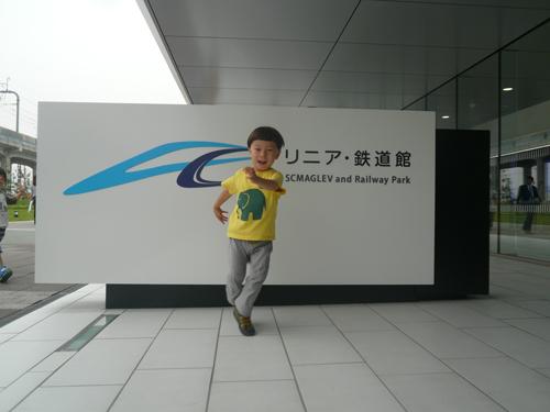 P1040325.jpg