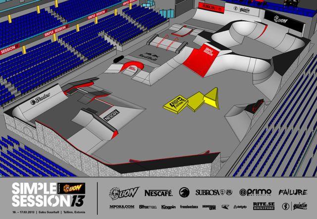 ss13-skatepark-a.jpg