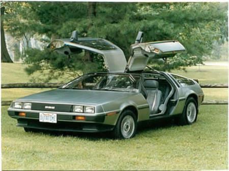 1981_delorean_dmc12.jpg
