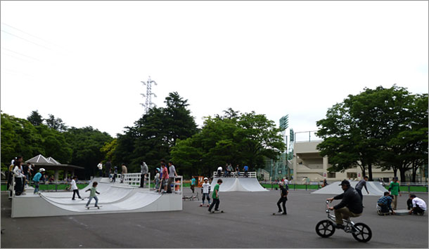 NewKomazawaPark.jpg