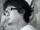 KOGISO SHINSUKE