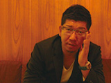 OHASHI SHINTARO