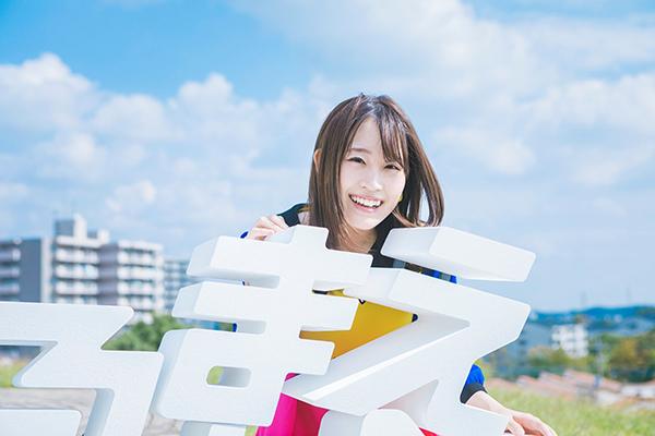 suzukiminori_1901_600-400