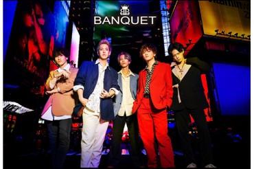 BANQUET_2003_600-400