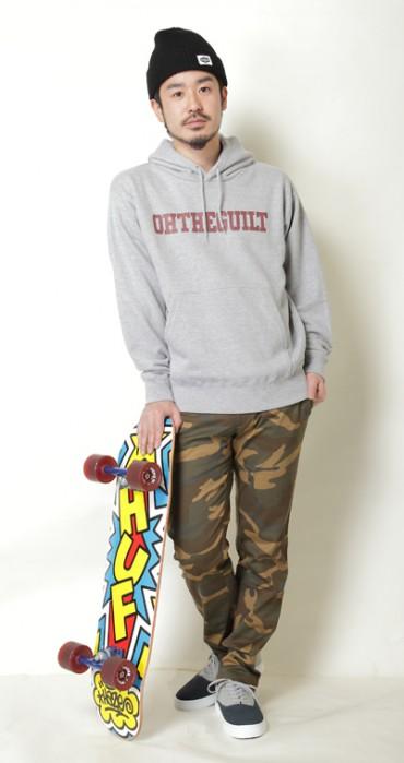 style15_2