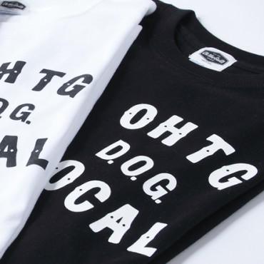 otg13066-06