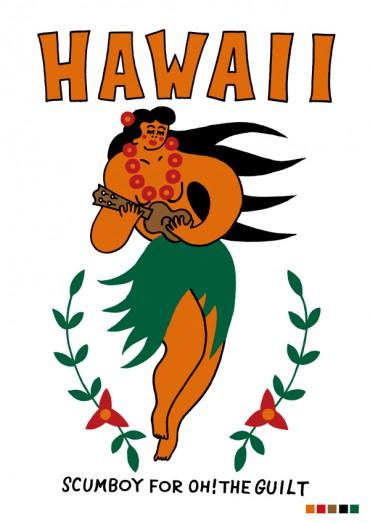 HAWAII_ohtg_CS4