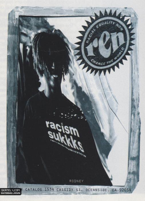 ren-clothing-rodney-racism-sukkks-1994