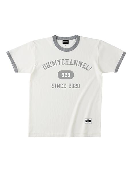 OMC-COLLEGEナチュラルグレーのコピー_アートボード 1