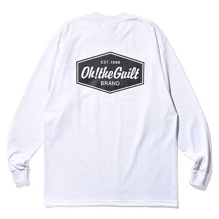 ohtheguilt4