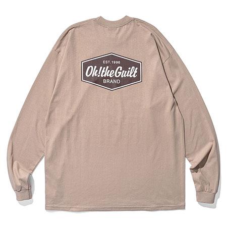 ohtheguilt6