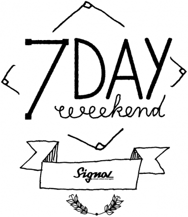 7dayww