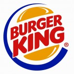 burger_king_logo.jpg?d=a1