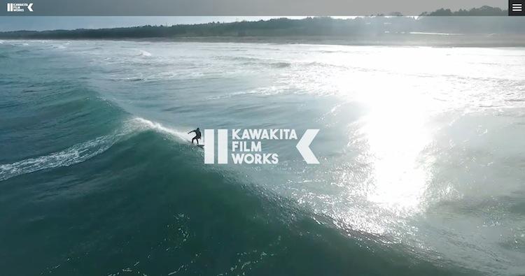 kawakita_hp
