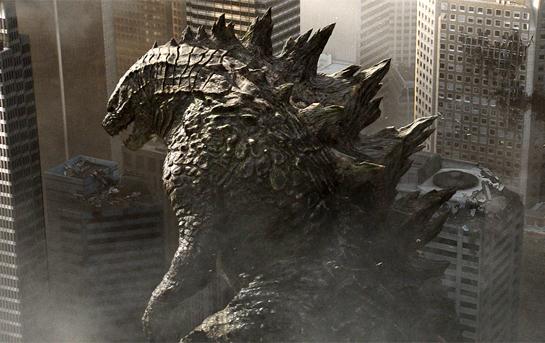 Godzilla-Gareth_Edwards-058